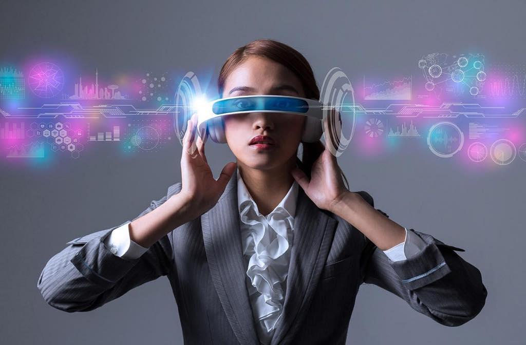 最新テクノロジーを幅広く発信したい