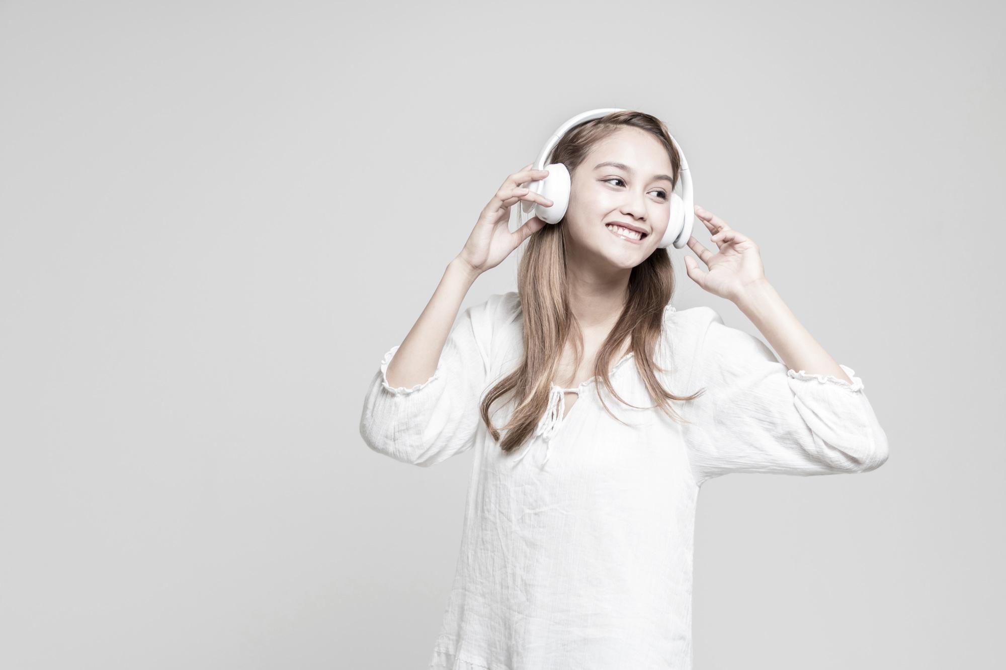 音質が悪いイヤホンの理由とは?音質の良いイヤホンも紹介【iPhone・Bluetooth対応】