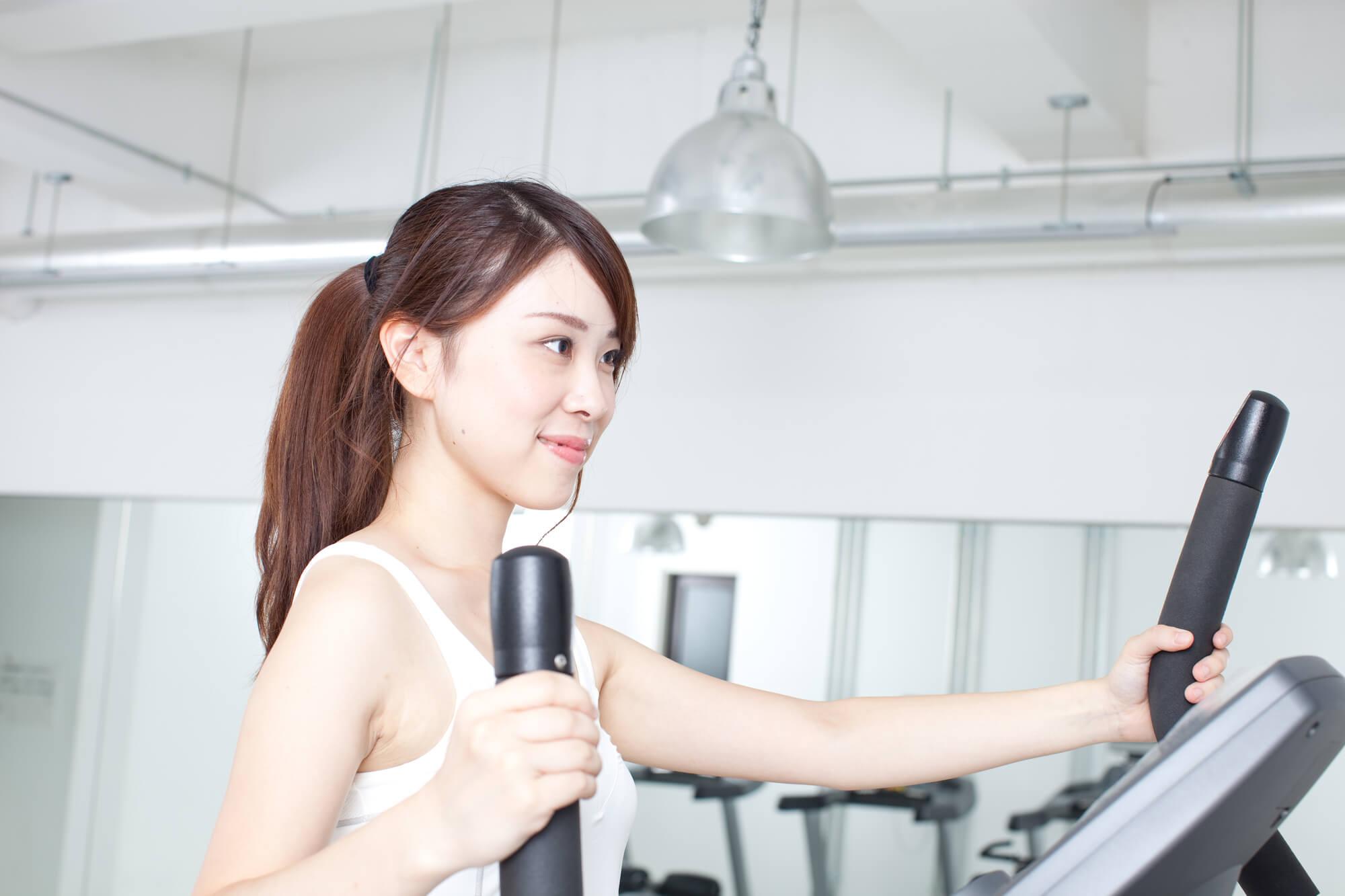 【低価格・スポーツ用】おすすめワイヤレスイヤホン9選【2017年版】